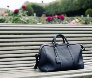 sofia coppola - louis vuitton bag collaboration - mylusciouslife.com6.jpg